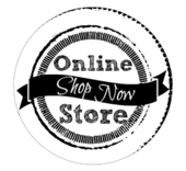 online horse tack store